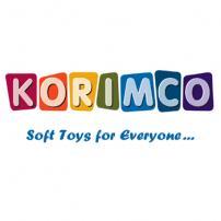 Korimco Toys Melbourne