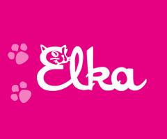 Elka Australia