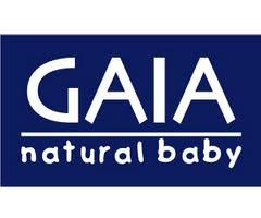 Gaia Natural Baby
