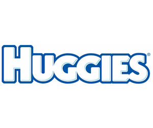 Huggies Melbourne